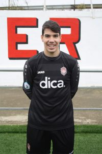 Álvaro Niño Fernández