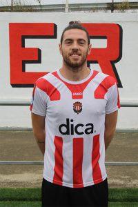 Albert Soldevila