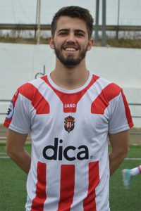 Miguel Saenz